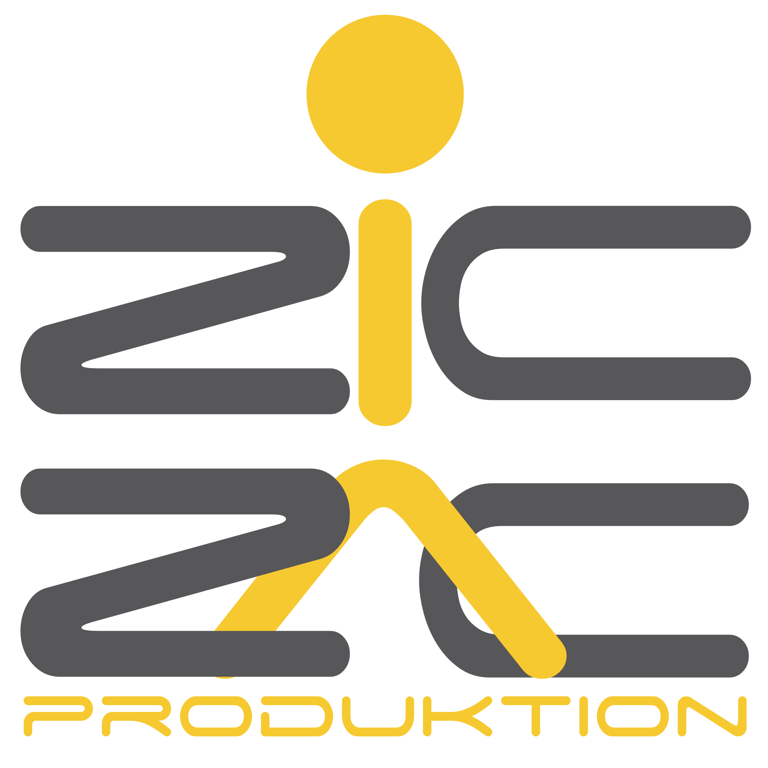 ZicZac Produktion